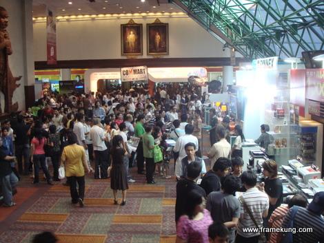 commart-thailand1