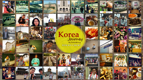 blog-journey-korea-cover-2