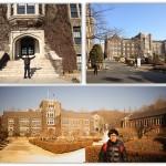 yonsei-university-framekung
