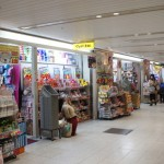 drug-store-in-japan