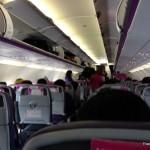 peach-airline