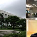 library-yonsei