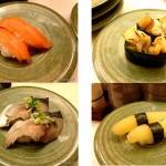 sushi-mixed