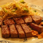 kobe-beef-steak-steakland