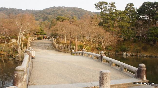 yasaka-temple