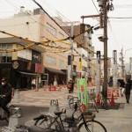 sanjodori-street-nara