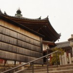 3-story-pagoda-nara