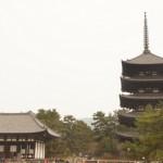 three-story-pagoda-nara