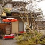 japanese-style-house