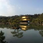 panorama-kinkakuji-temple