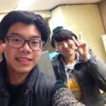 framekung-with-riko