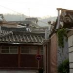 seochon-village
