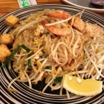 pad-thai-tuktuk-noodle-thai-seoul