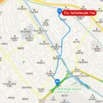 tuktuk_map