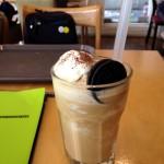 coffee-8-street