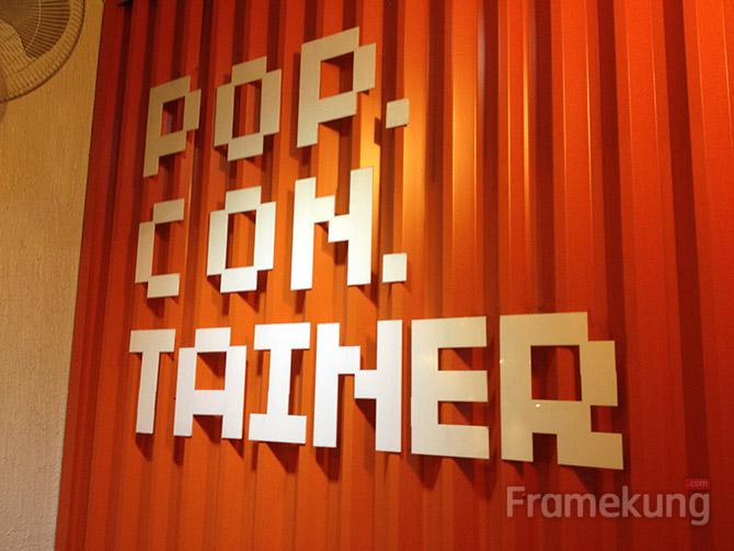 pop.con.tainer-shinchon