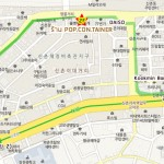 pop-container-map-new