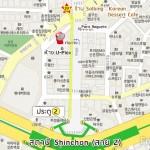 solbing-map-thai-lang