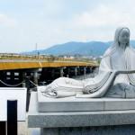 the-tales-of-gengi-uji-bridge