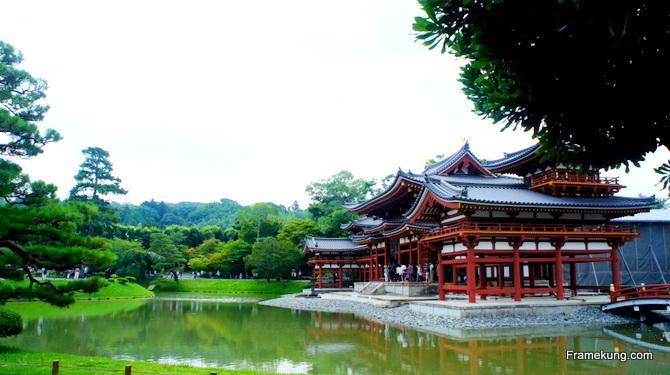 byodoin-temple-uji