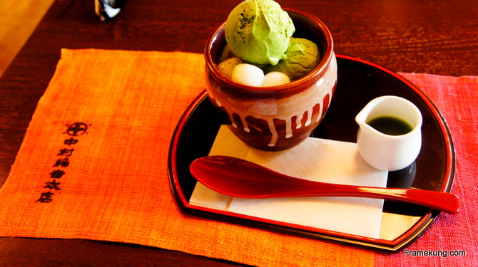 matcha-green-tea-uji