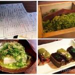 japanese-kansai-food