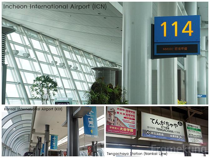 preparing-japan-trip