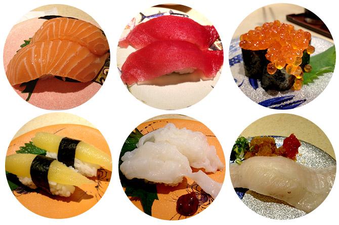 sushi-kobe