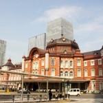 tokyo-station