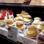 cake-in-japan
