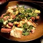 okinawan-food