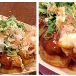 2-takoyaki-osaka