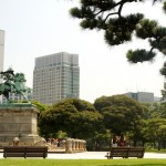 imperial-palace-tokyo-japan