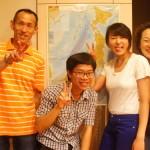 riko-family