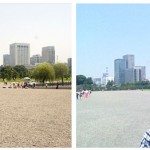 imperial-tokyo-palace-is-very-hot-u-know