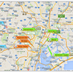 map-trip-last-day-in-tokyo-resized