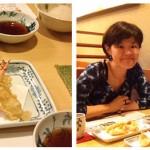 tempura-shinjuku-Tsunahachi