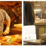 tsukiji-market-2
