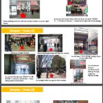 to-shinjuku-willer-bus-terminal