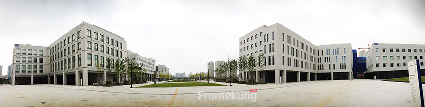 panorama-yonsei-international-campus