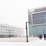 snow-in-yonsei-international-campus
