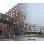 yonsei-international-campus-dorm