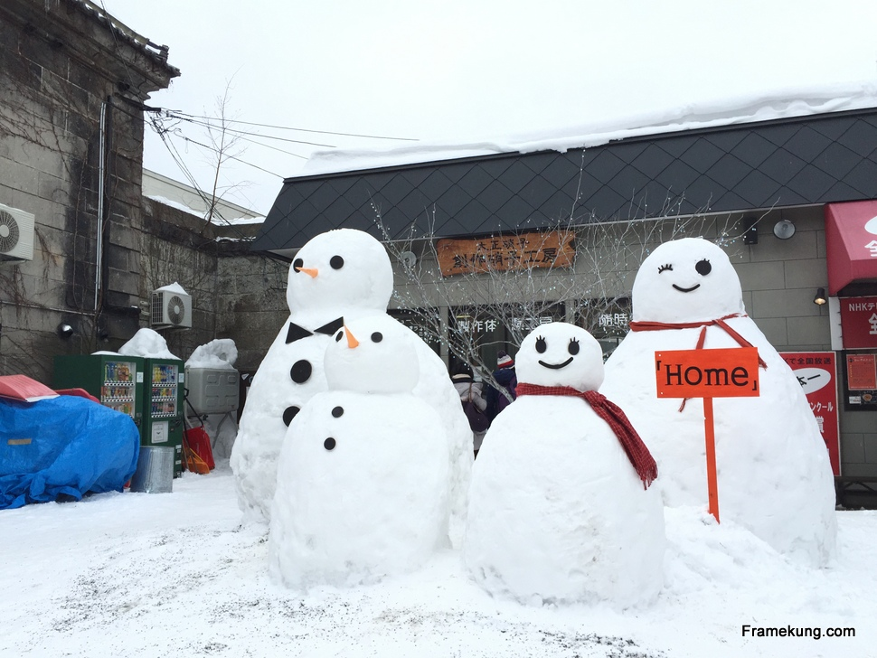 snow-in-otaru-sapporo