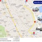 otaru-map