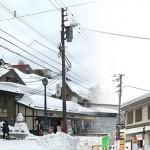 otaru-marchen-crossroads