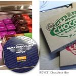 royce-chocolate-categories