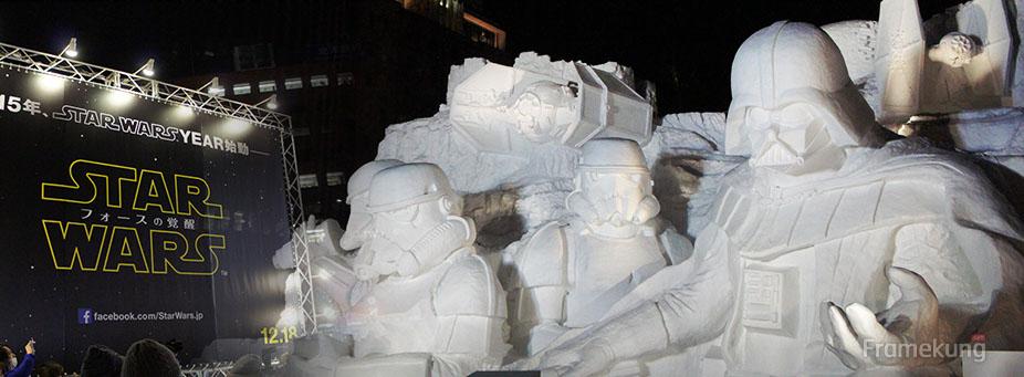 starwars-snow-festival-2015