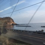 on-the-way-to-hakodate