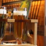 sapporo-beer-museum-3