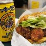 chinese-cheese-hamburger-hakodate-lucky-p